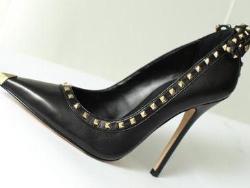 Туфли из коллекции Truth or Dare для Aldo