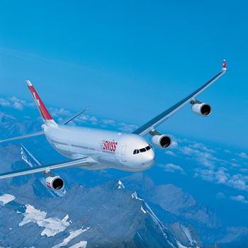 Авиабилеты Бишкек - Москва от 10169 KGS Билеты на самолет