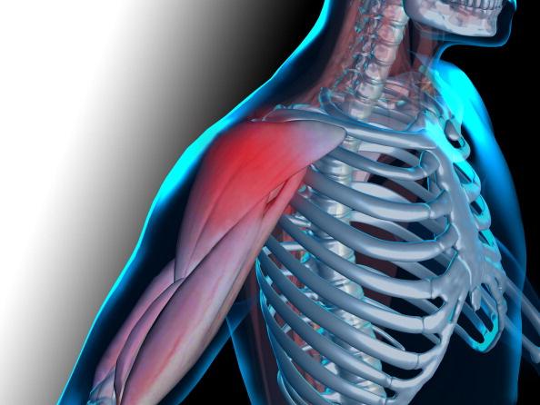 Как вывести молочную кислоту из суставов роды при артрозе тазобедренного сустава