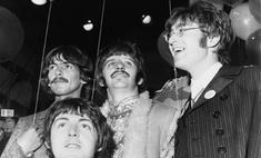 Убийце Джона Леннона отказано в условно-досрочном освобождении в шестой раз