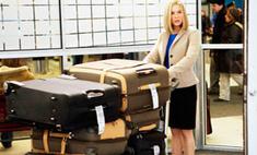 Идеальный компаньон: как выбрать качественный чемодан