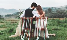 Астролог назвал идеальные даты для свадьбы в 2019 году