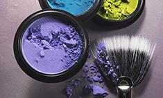 Как найти свой цвет: 4 правила идеальной косметички