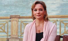 Буланова рассказала о причинах госпитализации сына