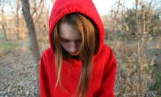 Детская жестокость: почему они вдруг начинают издеваться над животными