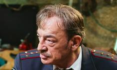 Михаил Боярский снялся в рекламе за 10 рублей