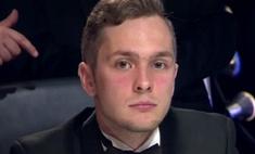 Волгоградский «знаток» выиграл суперблиц «Что? Где? Когда?»