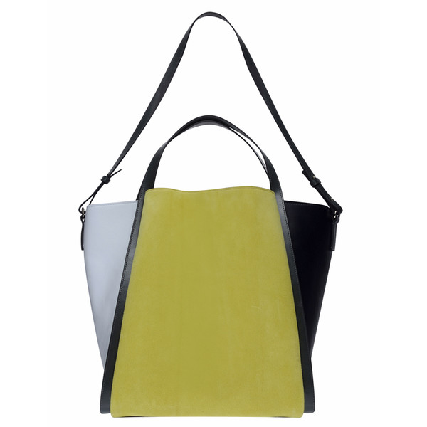 модные сумки ss16   галерея [6] фото [1]