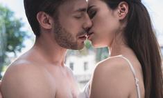 Любовница: любимая или костыль для его отношений с женой?