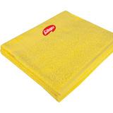 Банное полотенце и набор продукции от ТМ«Батюшка»