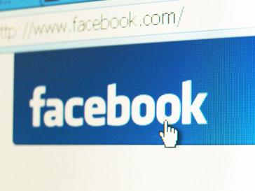 Роберт Гиббс хочет работать в популярной социальной сети