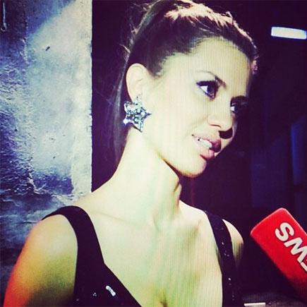 Виктория Боня фото, инстаграм