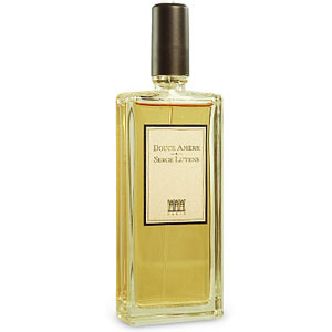 5. Douce Amere, Serge Lutens
