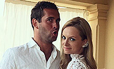 Александр Кержаков изменяет жене с фитнес-моделью?