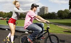 Бесплатный фитнес в Омске: где можно сделать фигуру идеальной