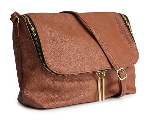 сумочка на ремне
