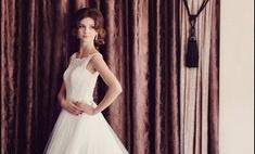 Дарья Канануха научит, как выйти замуж