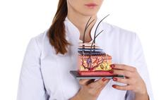 Лечение фолликулита – воспаления волосяной луковицы