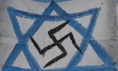 Захват «Флотилии свободы» вызвал международный скандал