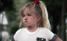 7 способов отучить ребенка капризничать