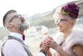 3 мифа о старости, в которые пора перестать верить