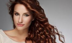 Способы стимуляции роста волос