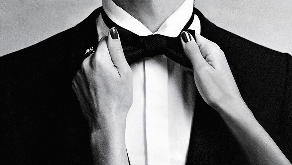 Моногамия или полигамия: что выбирают мужчины?