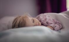 Во сколько надо ложиться спать взрослому человеку?