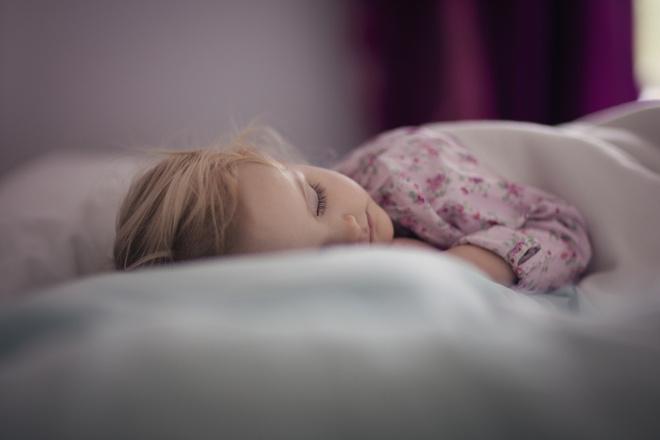 компания во скоько ребенок может сппть отдельно днем рождения, приятель