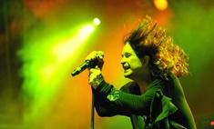 Оззи Осборн выступит в Москве в поддержку нового альбома