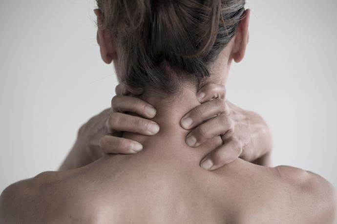 Самодиагностика: как научиться чувствовать свое тело