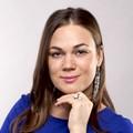 Екатерина Счасная