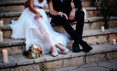 Социологи: «Брак становится привилегией обеспеченных людей»