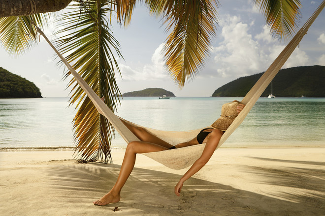 Где дешево отдохнуть этим летом