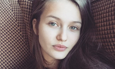 Олигарху Доронину второго ребенка родила волгоградка