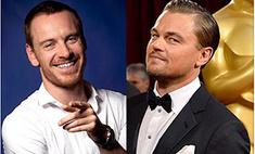 Ху из круче: 5 главных претендентов на «Оскар-2016»