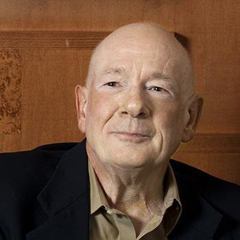 Рэймонд Моуди (Raymond Moody), американский психолог, врач, собравший свидетельства людей, которые пережили клиническую смерть. Его знаменитая книга «Жизнь после жизни», опубликованная в 1975 году, стала отправной точкой для изучения так называемого около-смертного опыта.