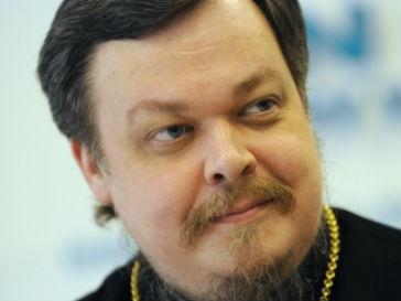 Всеволод Чаплин просит запретить «Лолиту» Владимира Набокова