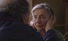 Американские кинокритики выбрали лучший фильм 2012 года