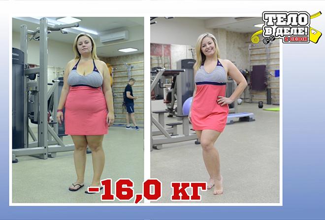 Как похудеть, избавиться от лишнего веса, советы, фото, подробности