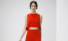 H&M примет участие в Неделе моды в Париже
