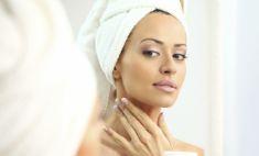 Ореховый доктор: угостите свою кожу миндальным маслом