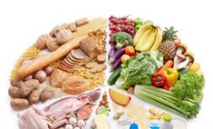 Диета при раздельном питании на 90 дней: правильное составление меню