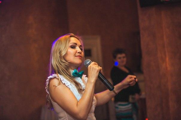 Солдатова Наталья