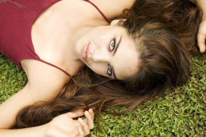 Правильно подобранные оральные контрацептивы улучшают состояние волос