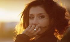 Диляра Вагапова: «Мама говорила, что у меня нет слуха»