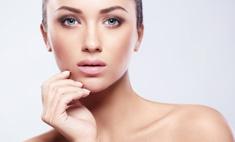 Планы на осень: салонные процедуры для кожи и волос