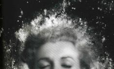 Загадка века: все, что вы не знали о Мэрилин Монро