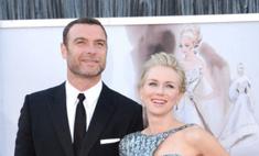 «Оскар»-2013: лучшие пары на ковровой дорожке