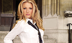С чем носить белую блузку: 6 стильных образов